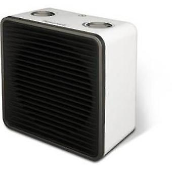 Honeywell HZ-220E2 Heater (Home , Air-conditioning and heating , Thermofans)