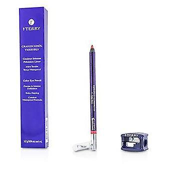 Por Terry Crayon Levres Terrbly labio perfecto del trazador de líneas - bebé desnudo - # 5 1.2g/0.04oz
