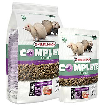 Versele Laga Ferret Complete (Small pets , Dry Food and Mixtures)