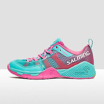 Salming Women's Kobra Indoor Squash Shoes