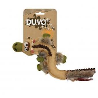 Duvo+ Jute Toy Dog Horse (Dogs , Toys & Sport , Eco Products)