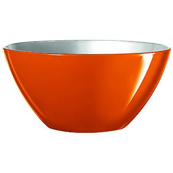 Luminarc Bol 12 Cm Flashy Colors (Kitchen , Household , Oven dishs)