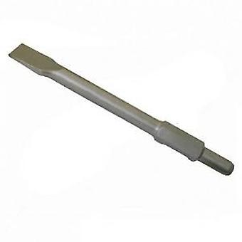 Silverline 29 mm hexagonal chisel 40x380 mm (DIY , Ferramentas , Ferramentas manuais)