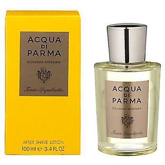Acqua di Parma Colonia Intensa Aftershave Lotion 100ml