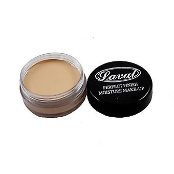 Laval Perfect Finish Moisture Make-Up, 34g