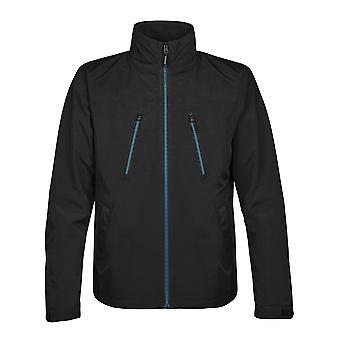Stormtech Mens Explorer Shell Jacket