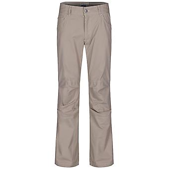 Regatta Great Outdoors Mens Landike Trousers