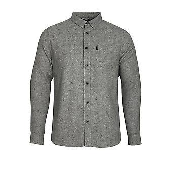 883 POLICE Tiger Shirt | Grey