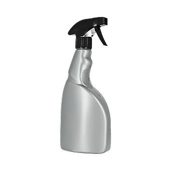 Gun Metal Water Spray 500ml