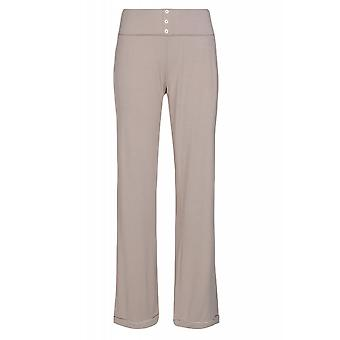 JOOP! Pant Women's Pajama sleep pants beige