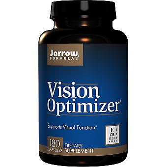 Jarrow Formulas Vision Optimizer 180 caps (Vitamins & supplements , Special supplements)