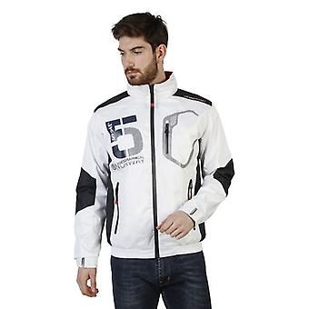 Geographical Norway Chaquetas Y Abrigos Geographical Norway - Calife_Man