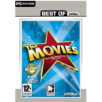 Best of Range The Movies (PC DVD)