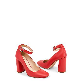Made in Italia - LUCE-NAPPA Women's Pump & Heel Shoe