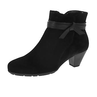 Gabor Tiffey 75.642 Ankle Boots