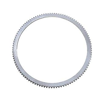 Yukon (YSPABS-005) 108-Tooth ABS Tone Ring for Chrysler 9.25