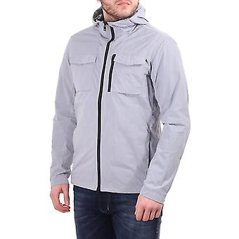 J Lindeberg Jonah Lightweight Zip Up Jacket