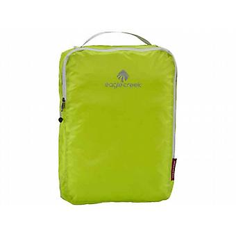 Eagle Creek Pack It Specter Half Cube Travel Cube (Strobe Green)