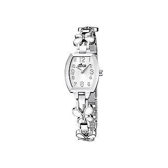 Lotus relojes señoras reloj Comuniones 15827/1