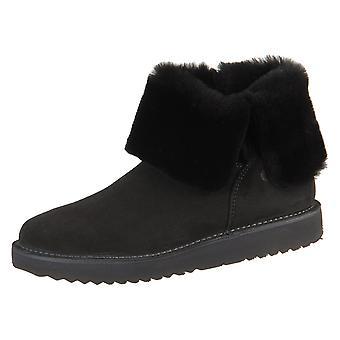 Ricosta Uma 9120100091   kids shoes
