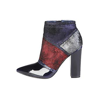 Fontana 2.0 - Dilly-Ankle-Boots