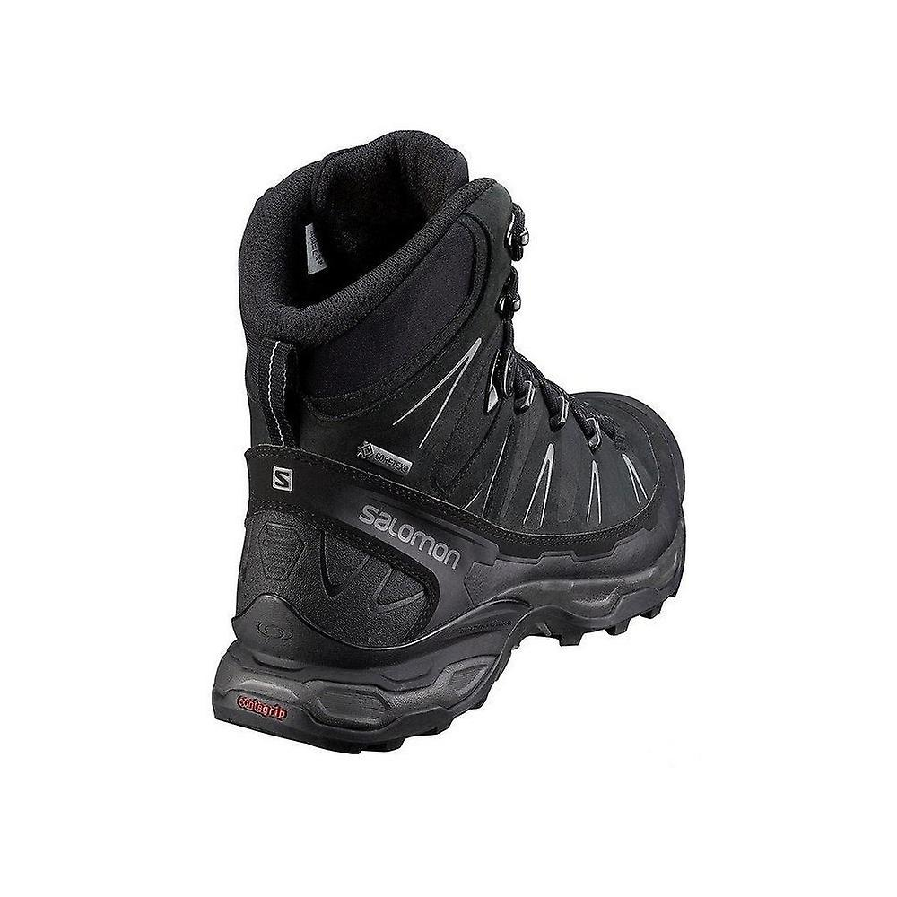 separation shoes 3658e 42a8c Salomon X Ultra Trek Gtx 404630 trekking all year men shoes