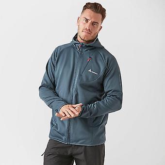 Technicals Men's Rapid Hooded Fleece Jacket