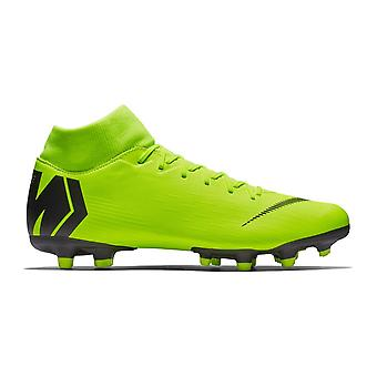 Nike Superfly 6 Academy Fgmg AH7362701   men shoes