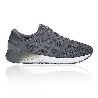 ASICS Roadhawk FF 2 MX buty do biegania