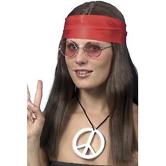 Hippy Chick Kit, un tamaño
