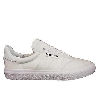 adidas Originals Footwear - Ladies 3MC