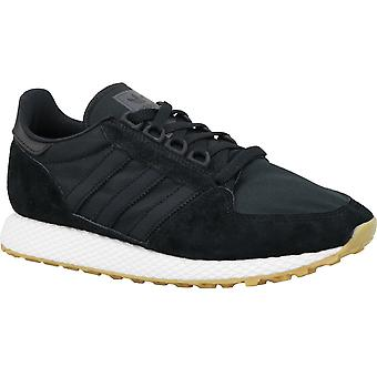 baskets Adidas Forest Grove CG5673 pour homme