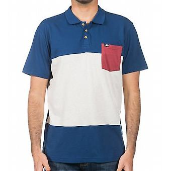 Hot Stuff Polo Shirt
