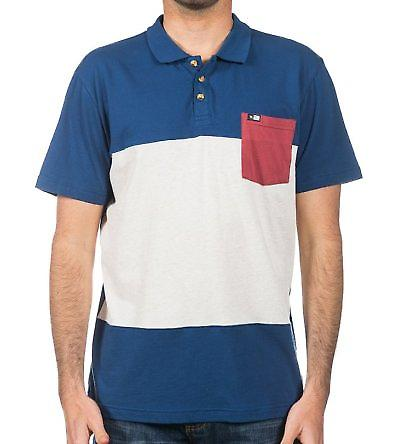 Stuff Polo Hot shirt