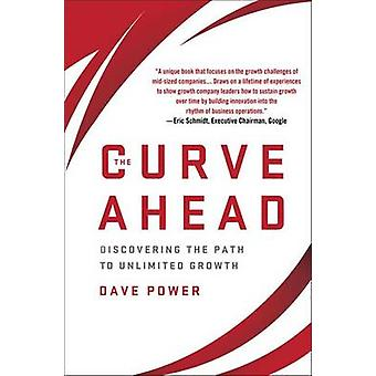 Curve Ahead di Dave Power