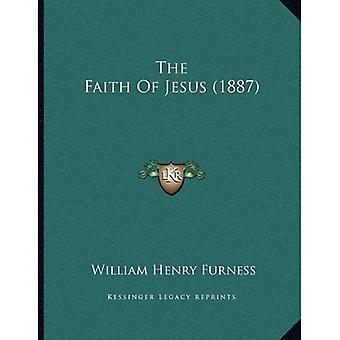 The Faith of Jesus (1887)