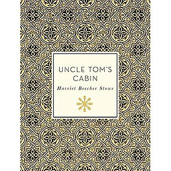 Uncle Tom's Cabin (Knickerbocker Classics)