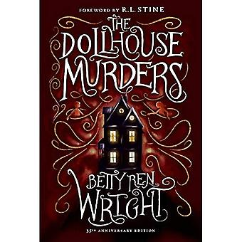 The Dollhouse Murders (35th� Anniversary Edition)