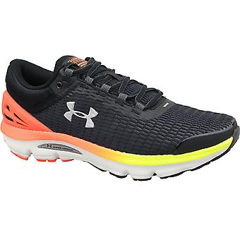 Under Armour Charged Intake 3 3021229-001 Mens running shoes