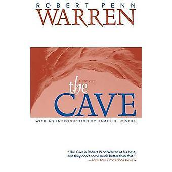 The Cave by Warren & Robert Penn