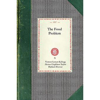 Food Problem by Kellogg & Vernon Lyman