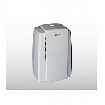 Narciso Argo 10 litre per Day Dehumidifier