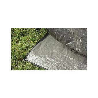 Outwell huella Franklin 3 carpa gris