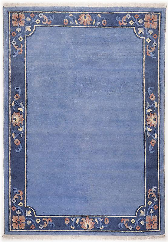 Mattor - Sumatra - 700 blå