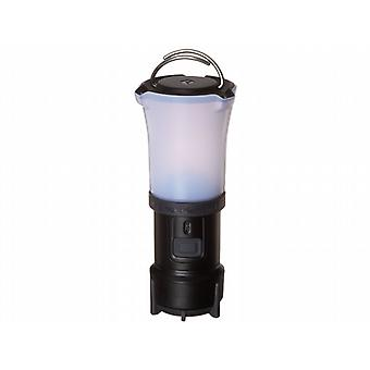 Black Diamond Voyager Camping Lantern (Matt Black)