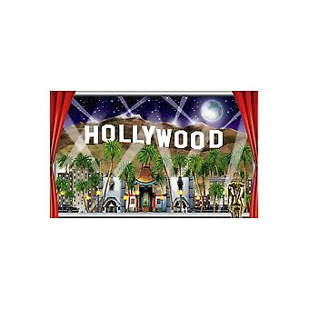 Hollywood Insta-View