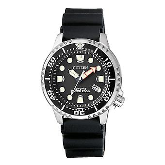 Citizen Promaster Marina damer-Divers´ Watch (EP6050-17E)