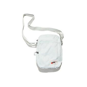Nike Heritage Mini Kleine Artikel Tasche Flug Schulter Messenger Fluggesellschaft BA5809-034