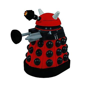 Doctor Who Drone Dalek Titans 6.5