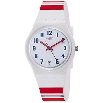 Swatch Watch Femme Ref. GW407, ET 19E